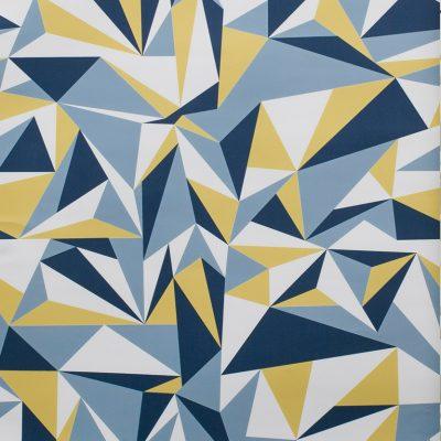 Bradbury Elderberry wallpaper and fabric