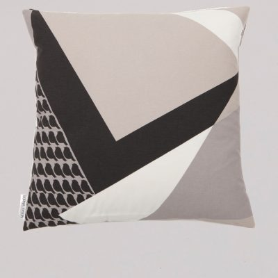 Land's End Blizzard Cushion
