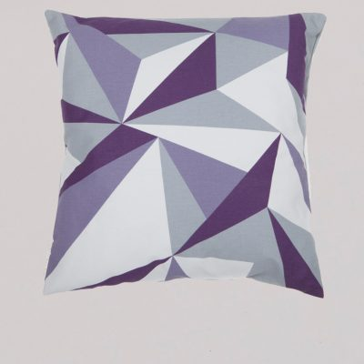 Bradbury Worcesterberry Cushion