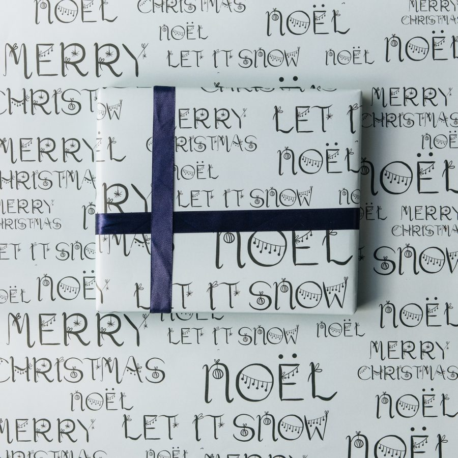 wrapping paper, luxury wrapping paper, gift wrap, plastic free, FSC Paper, enviromentally friendly, sustainable, birthday paper, birthday wrapping paper. gifts, christmas wrap, wrapping paper, christmas, merry Christmas